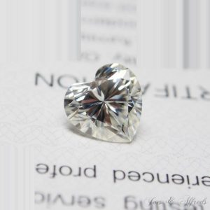 joes alfred moissanite diamonds moissanite mm heart cut def white moissanite stone loose moissanite diamond carat for ring moissanite diamonds jewelery gemstone gemstones x