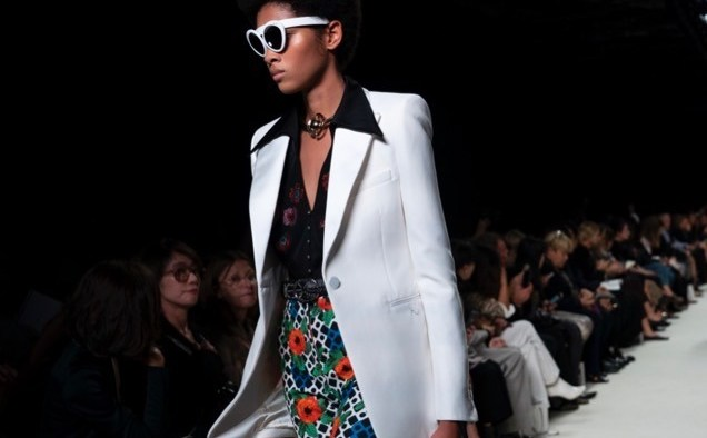 Paco Rabanne S a landscape cropped