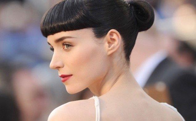 Rooney Mara Oscars landscape cropped