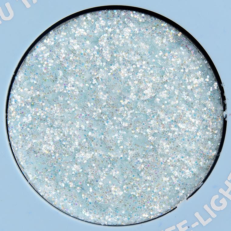 ColourPop Deee-Light Pressed Glitter