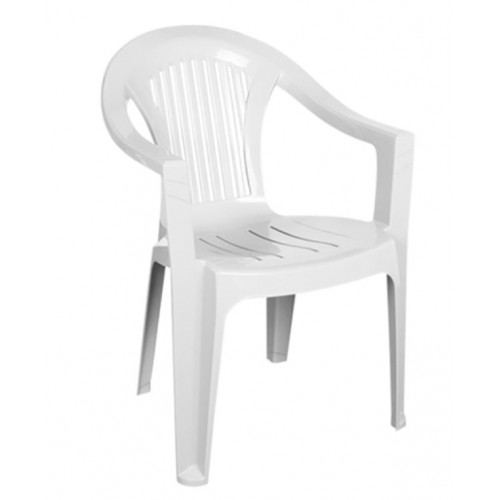 indoor swing chairs uk chair covers dunelm green and white plastic garden cheap | furniture