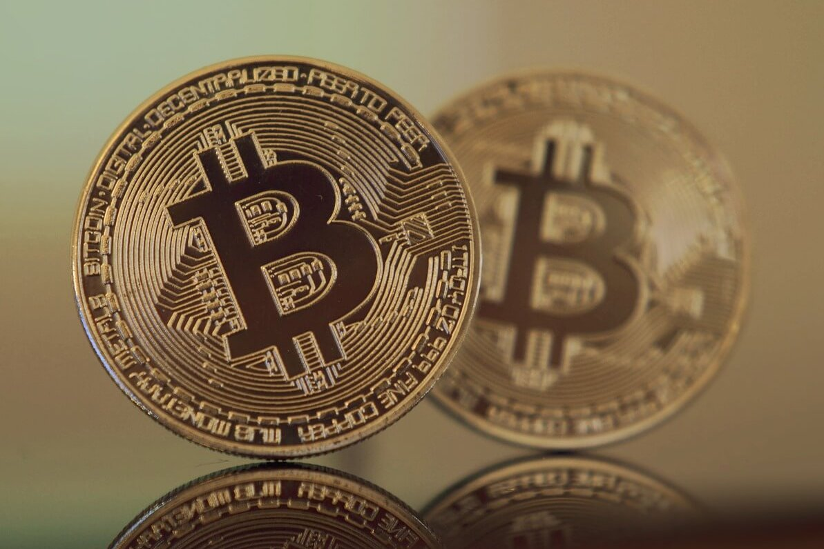 bitcoin-price-analysis-e1569836566209