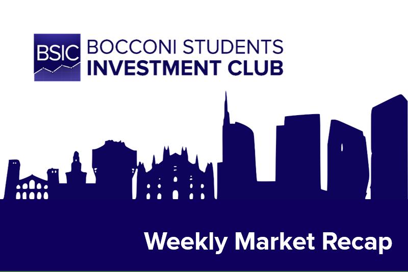 market-recap-pic-2