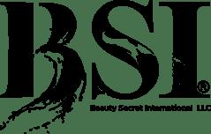 Nail Technician courses - Stayve BB Glow - Eyelash Extension - Microblading Training Center - Education Academy - Beauty Cosmetics Supplier Dubai