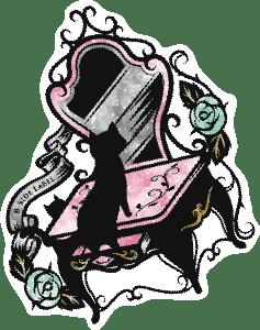 4658-ナツミドレッサー-1