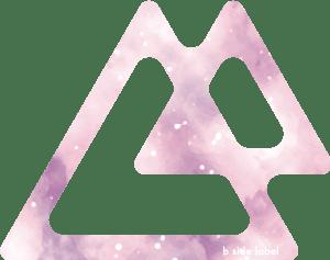 4625-ササ幾何学模様(三角)-3