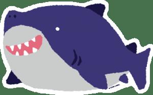 4716-キムラサメさん