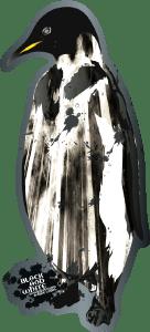 4629-sick墨ペンギン-2