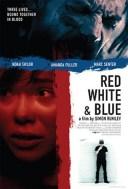 RedWhite&Blue - Simon Rumley