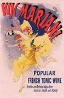 Vin mariani - cocaina + vino