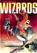 WIZARDS - Ralph Bakshi