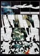 Neil Gaiman Dave McKean - Signal to Noise - Apocalisse personale