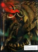 Neil Gaiman Dave McKean - Signal to Noise - Apocalisse personale - Fumetti comics per adulti