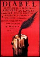 Zulawski - Diabel