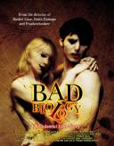 bad-biology Frank Henenlotter 2008