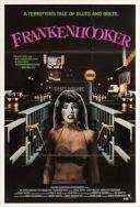 Frankenhooker - Frank Henenlotter