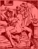 The Filth Grant Morrison - Pornomancer