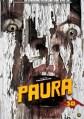 Paura-3d - Manetti Bros
