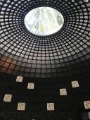 Biennale d'Architettura di Venezia 2012 - Padiglione Russia
