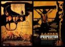 Dust Vs Proposition film poster