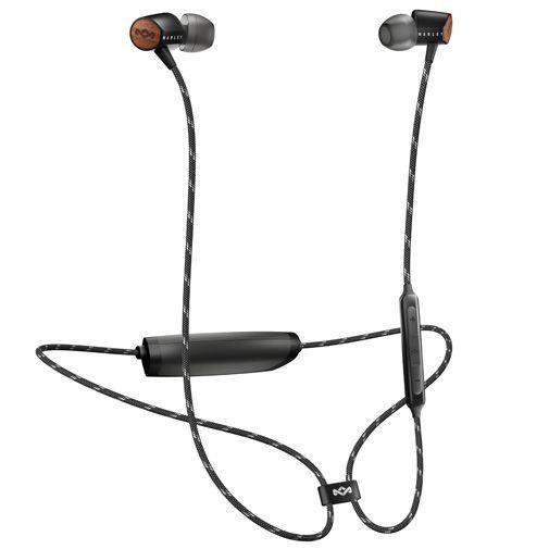 Apple iPhone 7 Headsets, oordopjes en koptelefoons Kopen