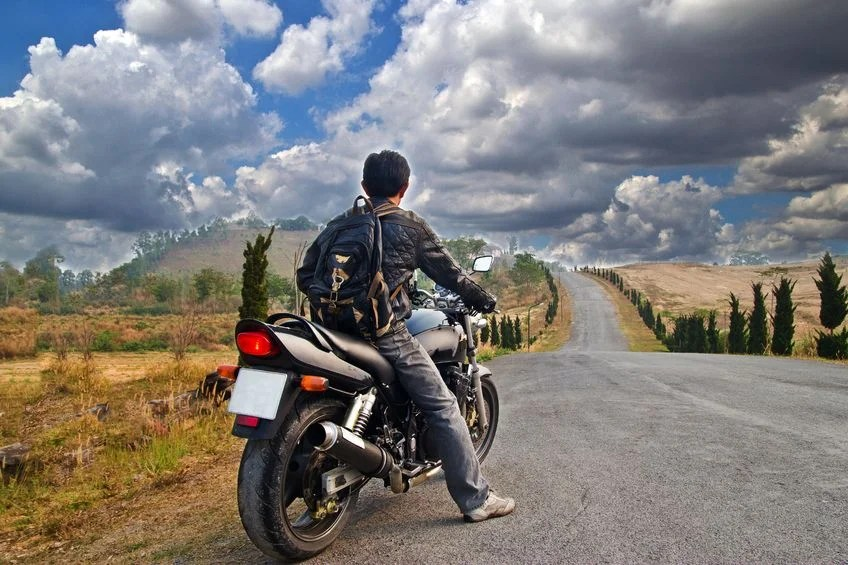 Do You Want To Pay Less For Motorcycle Insurance?