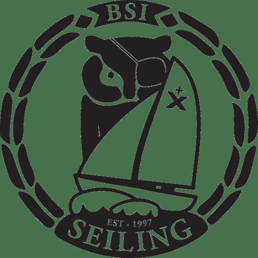 BSI Seiling