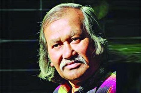 কবি রফিক আজাদ