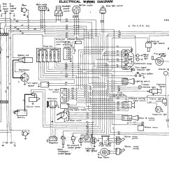 Cucv Wiring Diagram 3 Way Switch With Pilot Light Fj 40 On A 2uz Page 7 Ih8mud Forum