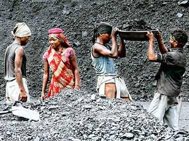 Coal India workers get 20% wage hike, medical trust