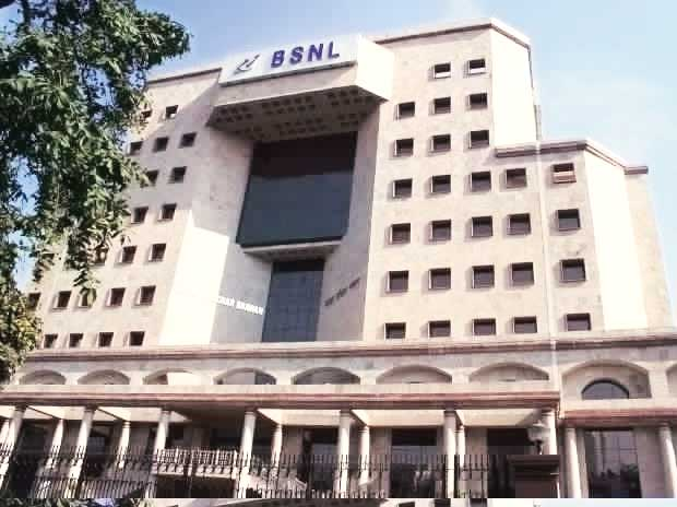 After Airtel, BSNL gears up to fight against Reliance Jio's FTTH services