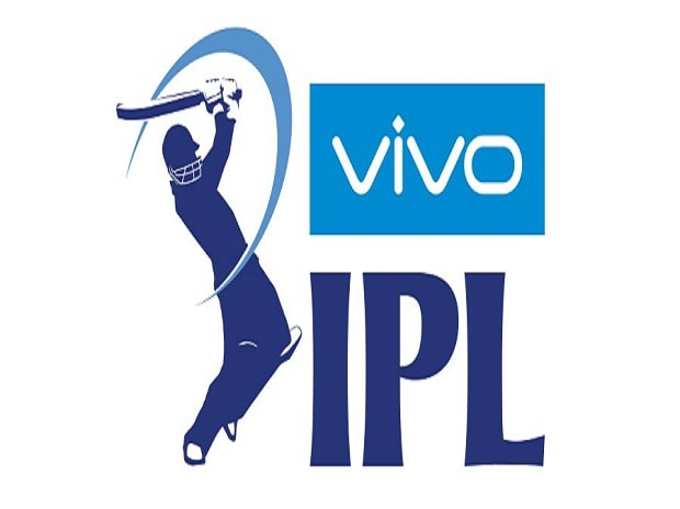 IPL-2016 Logo (Photo Credit: Twitter )