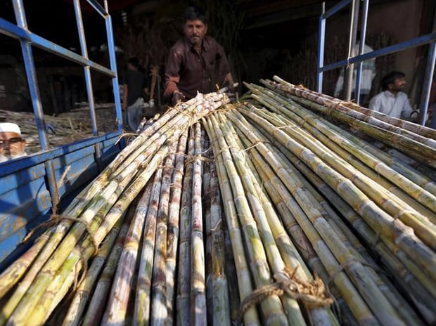 Sugar mills seek increase in import duty to curb unwanted import