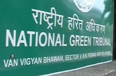 NGT seeks details of groundwater use by Delhi Metro