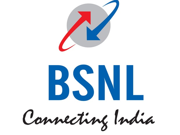 BSNL gives Reliance Jio run for its money, offers 270 GB for Rs 333