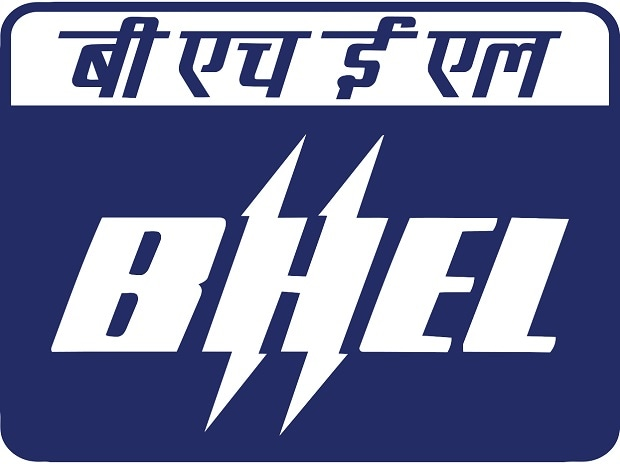 BHEL bags Rs 233 cr order for steam and power generation from RFCL