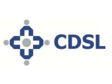 CDSL IPO subscribed two times on first day