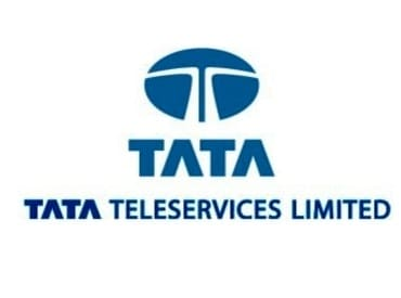 More layoffs in telecom sector: Tata Teleservices fires 500-600 employees