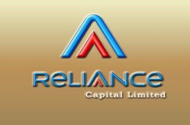 Reliance Capital posts Rs 253 cr profit in Jul-Sep