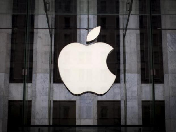 Apple to enable digital payments within iMessage