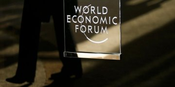 WEF 2020: Union Ministers, CMs, over 100 Indian CEOs to attend Davos summit