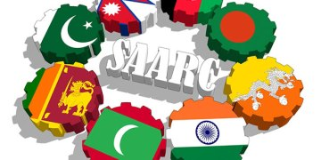 Pak likely to skip meeting of SAARC election management bodies in Delhi