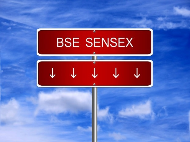 sensex, nifty, share, stock, down