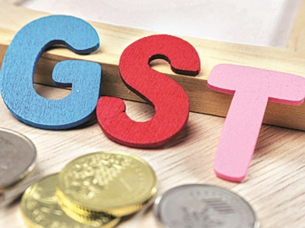 Commerce Ministry to make changes in export schemes after GST
