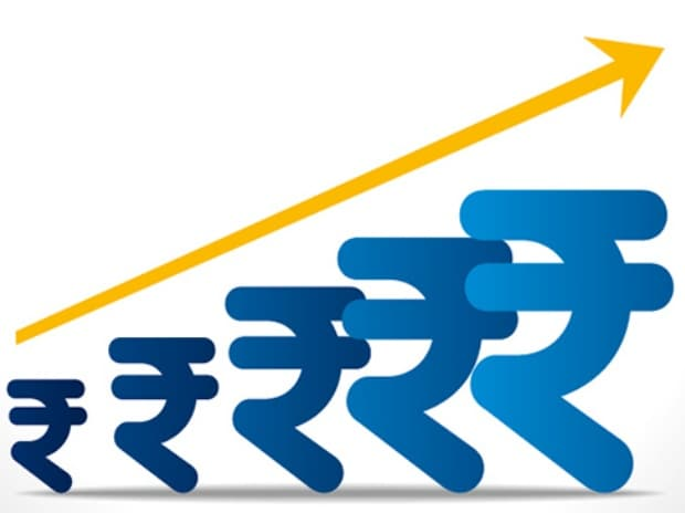 rupee, forex, Rs