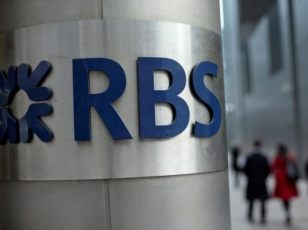 Image result for Brexit forces Royal Bank of Scotland to cut workforce
