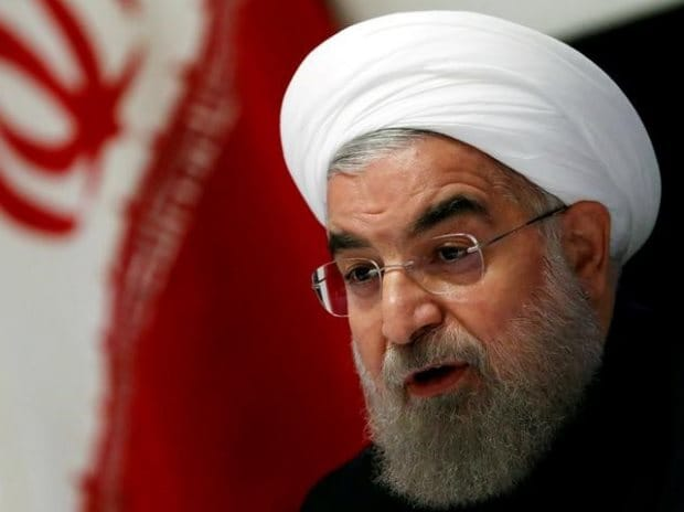 Iran to launch 'Zafar' satellite tv for pc; US says programme linked to missiles