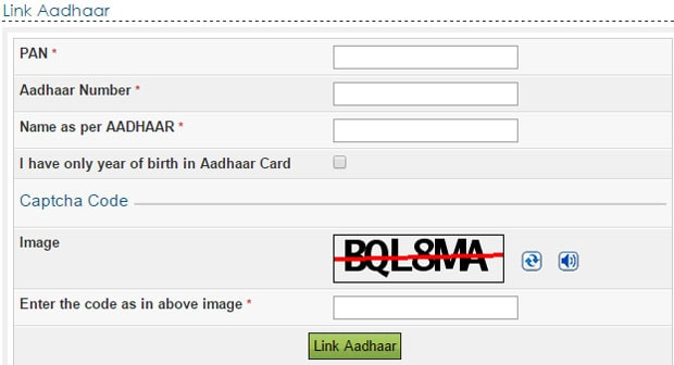 Aadhaar-PAN-linking-Only-2-days-left-Here-is-how-to-do-it-in-easy-steps