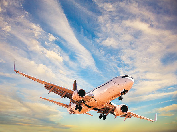 Boeing, asian airlines, flight, air travel