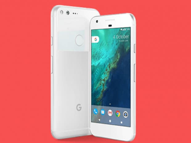 Google Pixel 2 smartphones would have slim bezels and premium pricing